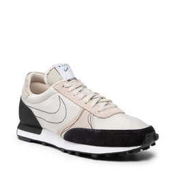 Nike Взуття Nike Dbreak-Type CT2556 100 Lt Orewood Brn/Black/White