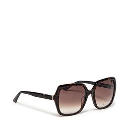Calvin Klein Jeans Сонцезахисні окуляри Calvin Klein Jeans CK20541S 235