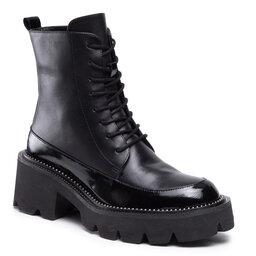 Badura Žygio batai Badura 8014 Black