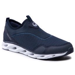 Halti Batai Halti Essos M Sneaker Aquatech 054-2615 Blue Nights T28