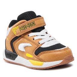 Primigi Laisvalaikio batai Primigi 8447211 Nero