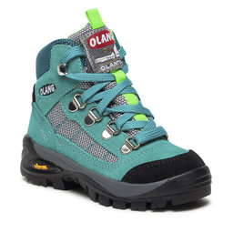 Olang Turistiniai batai Olang Tarvisio-Kid.Tex Laguna 858