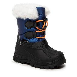 Kickers Sniego batai Kickers Sealsnow 653265-10 M Dark Blue 5