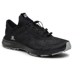 Salomon Взуття Salomon Amphib Bold 2 413038 27 V0 Black/Black/Quarry