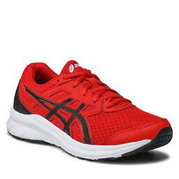 Asics Взуття Asics Jolt 3 1011B034 Classic Red/Black