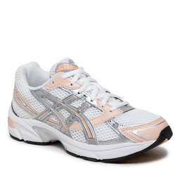 Asics Снікерcи Asics Gel-1130 1202A164 White/Pure Silver 104