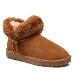 Lasocki Взуття Lasocki WFA1634-3Z Camel