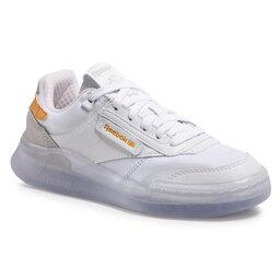 Reebok Взуття Reebok Club C Legacy GZ5531 Ftwwht/Hypprl/Brgoch