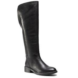 Eva Longoria Jojikų batai Eva Longoria EL-10-02-000256 101
