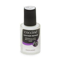 Coccine Dengiamasis lakas Coccine Leather Repair 2020/08/0284 Bezbarwny