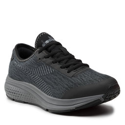 Diadora Laisvalaikio batai Diadora Passo 101.178000 01 C2815 Black/Steel Gray