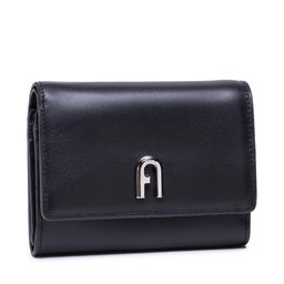 Furla Великий жіночий гаманець Furla Moon WP00127-AX0733-O6000-1-003-20-CN-P Nero