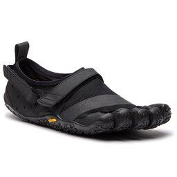 Vibram Fivefingers Взуття Vibram Fivefingers V-Aqua 18W7301 Black