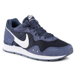 Nike Взуття Nike Venture Runner CK2944 400 Midnight Navy/White
