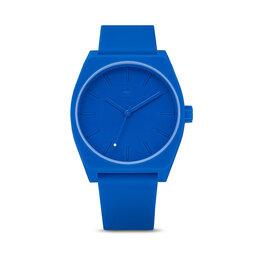 adidas Годинник adidas Process_SP1 Z102490-00 All blue