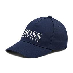 Boss Бейсболка Boss J21T23 849