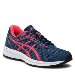 Asics Взуття Asics Gel-Braid 1012A629 Mako Blue/Diva Pink 403