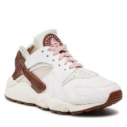 Nike Batai Nike Air Huarache DM9463 100 Summit White/Pink Glaze