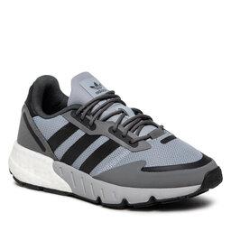 adidas Взуття adidas Zx 1K Boost J Q46274 Grey