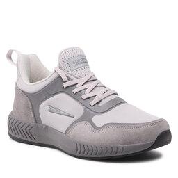 Sprandi Взуття Sprandi WP07-91375-13 Grey