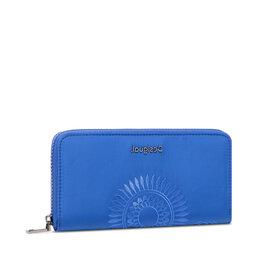 Desigual Великий жіночий гаманець Desigual 21WAYA05 5063