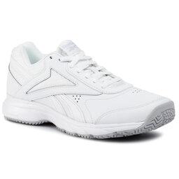 Reebok Взуття Reebok Work N Cushion 4.0 FU7351 White/Cdgry2/White