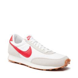 Nike Взуття Nike Dbreak CK2351 103 Summit White/University Red