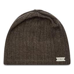 CMP Kepurė CMP 5501718 Carbone U905