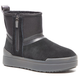 Ugg Взуття Ugg W Classic Tech Mini 1116101 Blk