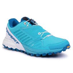 Dynafit Взуття Dynafit Alpine Pro W 64029 Silveretta/White 8210