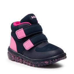Bibi Снігоходи Bibi Roller 2.0 1155027 Naval/Pink New