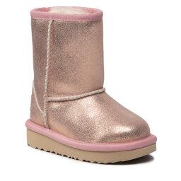 Ugg Взуття Ugg T Classic II Metallic Glitter 1123663T Rgl