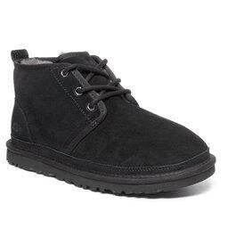 Ugg Взуття Ugg M Neumel 3236 M/Blk