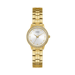 Guess Годинник Guess Chelsea W1209L2 GOLD