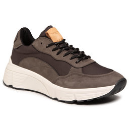 Vagabond Laisvalaikio batai Vagabond Quincy 4985-002-18 Dk Grey