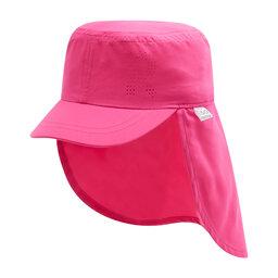 Reima Бейсболка Reima Biitsi 528705 Fuchsia Pink 4600
