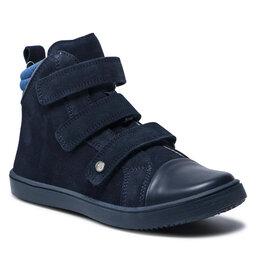 Bartek Auliniai batai Bartek 17364-009 Granat