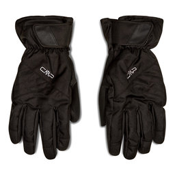 CMP Лижні рукавиці CMP 6524821 Nero U901
