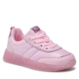 Sprandi Снікерcи Sprandi CP66-21895 Pink