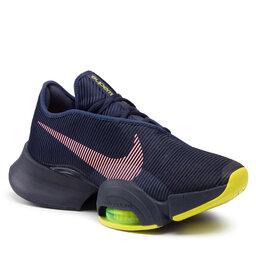 Nike Batai Nike Air Zoom Superrep 2 CU6445 400 Blackened Blue/Bright Mango
