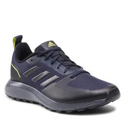 adidas Взуття adidas Runfalcon 2.0 Tr H04544 Navy