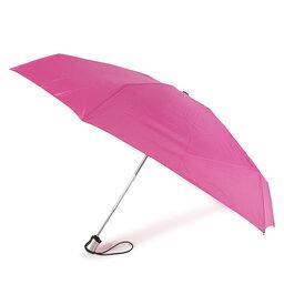 Esprit Парасоля Esprit Easymatic 4-Section 52397 Shocking Pink