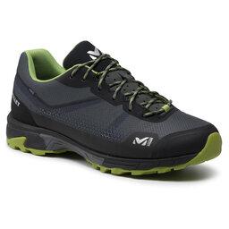 Millet Трекінгові черевики Millet Hike M MIG1834 Urban Chic 8786