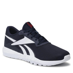 Reebok Взуття Reebok Flexagon Energy Tr 3.0 GZ8260 Vecnav/Ftwwht/Vecred