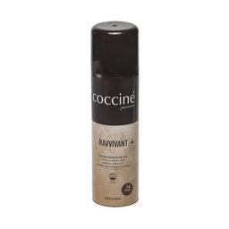 Coccine Відновлювач Coccine Ravvivant 55/59/250/02C/15v4 Brown 14