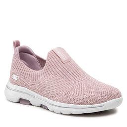 Skechers Взуття Skechers Trendy 15952/MVE Mauve
