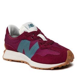 New Balance Laisvalaikio batai New Balance PH327HE1 Vyšninė