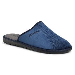 Inblu Тапочки Inblu 91AAOO01 Cobalt Blue