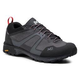 Millet Turistiniai batai Millet Hike Up Gtx M MIG1856 Tarmac 4003