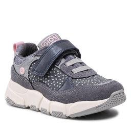 Gioseppo Laisvalaikio batai Gioseppo Torgau 64245 Jeans